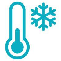 Staffordshire Prepared - Cold and Snow