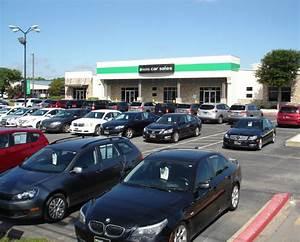 Mega Motors Dallas Tx Cash Lot impremedianet