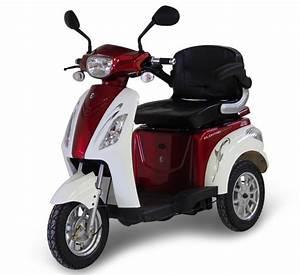 Roller Mit Dach : elektro scooter mit zulassung in sterreich als fahrrad gewertet elektro scooter shop fachhandel ~ Frokenaadalensverden.com Haus und Dekorationen