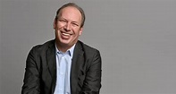 """#Instrumental: Hans Zimmer """"Time"""" (from the motion picture ..."""