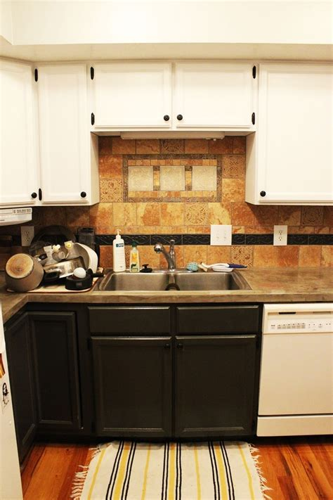 removing kitchen tile backsplash how to remove a kitchen tile backsplash