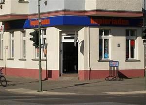 Storkower Straße 140 : copyshop kopierdienste faxdienste berlin prenzlauer berg wegweiser aktuell ~ Orissabook.com Haus und Dekorationen