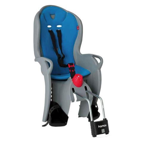siège bébé hamax sleepy chez cyclable