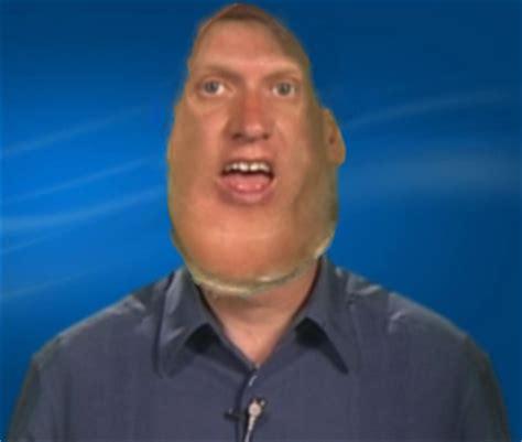 Rob Tracy Memes - the god of labsim