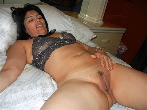 free houston tx milf porn video hot nude