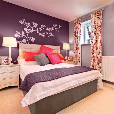 davaus net chambre a coucher quelle couleur de peinture avec des id 233 es int 233 ressantes pour la