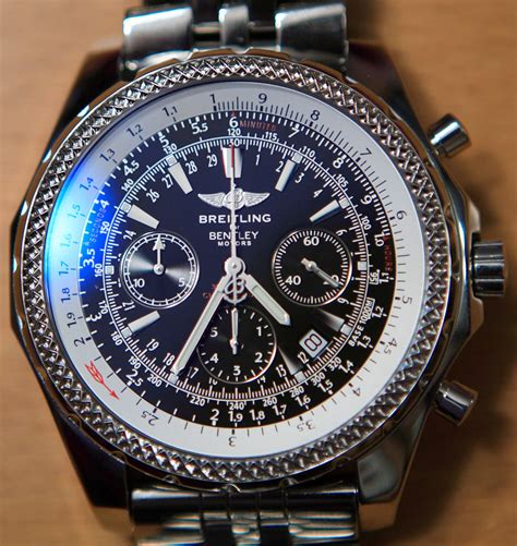 bentley breitling clock breitling bentley motors fake watch best swiss breitling