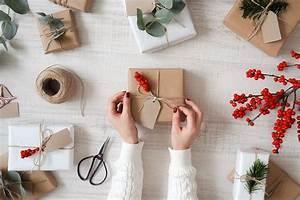 Geschenke Richtig Verpacken : vielfalt ist ein geschenk wie du deine geschenke liebevoll und kreativ verpacken kannst ~ Markanthonyermac.com Haus und Dekorationen