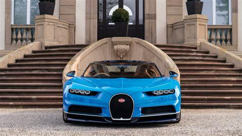 bugatti chiron wallpaper 2017 bugatti chiron hd cars 4k wallpapers images