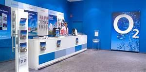 O2 Shop In Meiner Nähe : o2 shop ccb city center bergedorf ~ Eleganceandgraceweddings.com Haus und Dekorationen