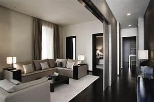 Armani Casa Top Designs
