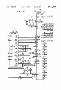 Load Cell Wiring Diagram
