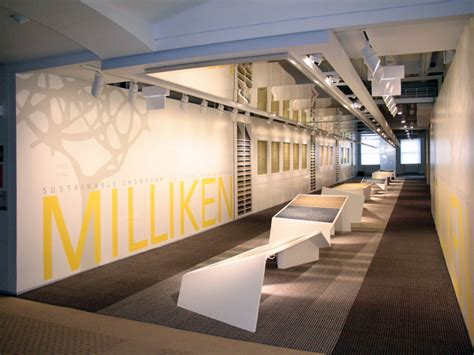 commerce color prints wall graphics  award winning
