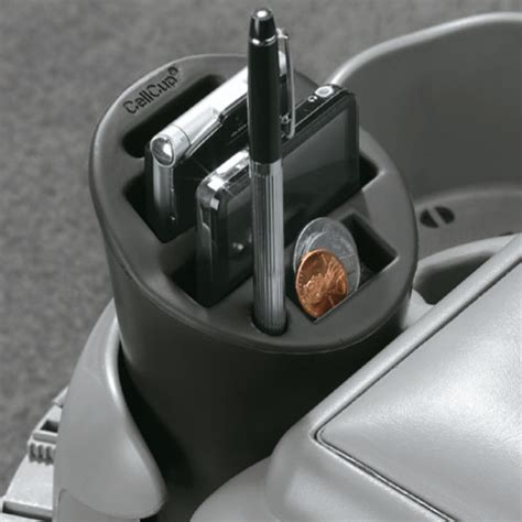 car cell phone holder car cell phone holder black in cell phone holders