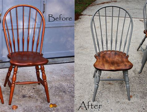 redo kitchen table and chairs kitchen table redo