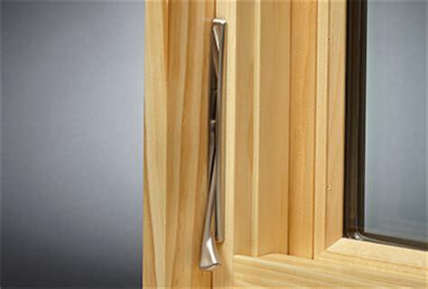 vistaluxe collection casement windows kolbe windows doors