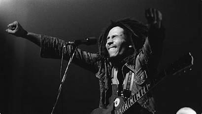 Marley Bob He Songs