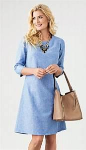 patron gratuit couture robe femme patrons tuto With patron robe droite femme