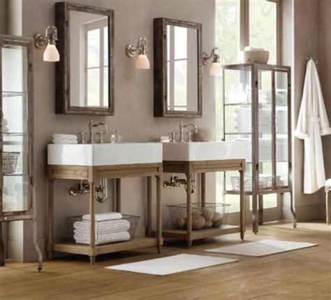 bathroom designs interiorholiccom