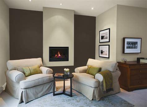 wandfarbe ideen wohnzimmer wohnideen wohnzimmer tolle wandfarben ideen