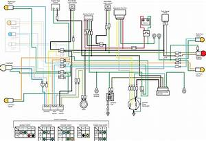 Wiring Diagram For Vauxhall Vectra Towbar Suspension Diagram Wiring Diagram