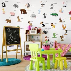 Kreative Ideen Fürs Kinderzimmer : kinderzimmer kreative deko ideen f rs kinderzimmer ~ Sanjose-hotels-ca.com Haus und Dekorationen