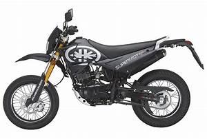 125ccm Enduro Mit Straßenzulassung : schnellste 125ccm enduro motorrad a1 125er ~ Jslefanu.com Haus und Dekorationen