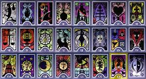 How To Read Your Geeky New Tarot Deck | Geek and Sundry