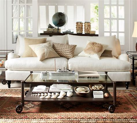 deep seat sofas living room furniture sofa menzilperde net