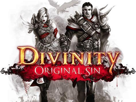 Divinity Original Sin Combat Trailer — Take That Frosty