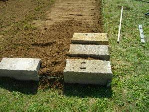 Sur Quoi Poser Un Abri De Jardin : abri de jardin le blog de titiroby ~ Dailycaller-alerts.com Idées de Décoration