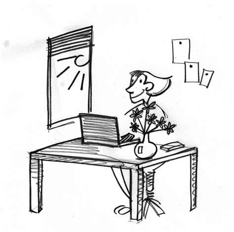 bureau de dessin mai 2012 travail equilibre