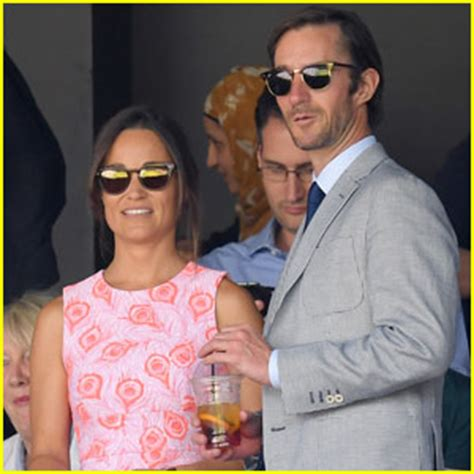 Pippa Middleton Photos, News and Videos   Just Jared   Page 11