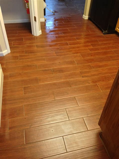 innovative wood plank flooring home depot for floor appealing look tile floors and cost loversiq