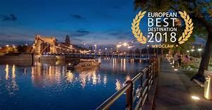 Bester Geschirrspüler 2018 : wroc aw z tytu em european best destination 2018 ~ Eleganceandgraceweddings.com Haus und Dekorationen