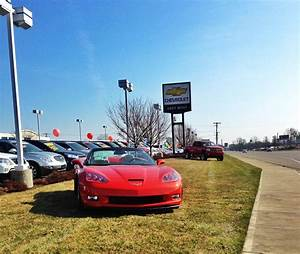 Andy Mohr Chevrolet Plainfield >> Andy Mohr Chevrolet Andy Mohr Chevrolet In Plainfield In