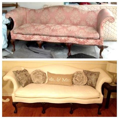 cost to recover sofa what does it cost to reupholster a sofa do it yourself