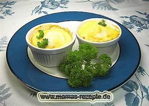 Mamas Rezepte : berbackene eier mamas rezepte mit bild und kalorienangaben ~ Pilothousefishingboats.com Haus und Dekorationen