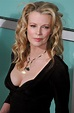 Kim Basinger - Weight, Height and Age