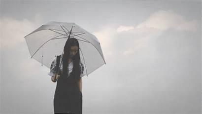 Jealous Umbrella Gifs Animated Met Modern