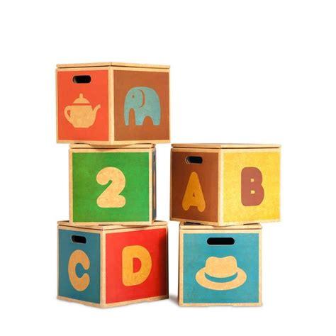 Boxen Aus Karton multibox boxen aus karton 3er set 49 90