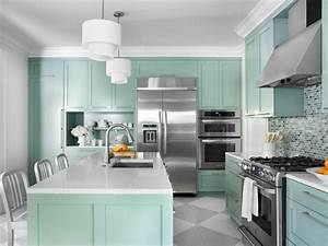 color paint kitchen cabinets slucasdesignscom With what kind of paint to use on kitchen cabinets for stickers for computers