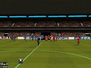 Download FIFA Soccer 96