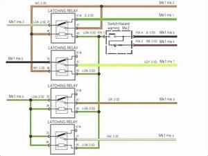 Polaris Ranger Ignition Wiring Diagram Gallery