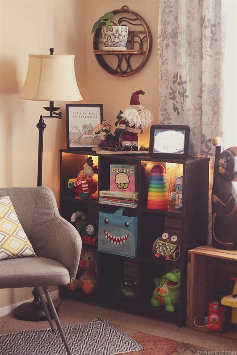 Storage Cubes Three Ways · Decor, Fashion. Living Room Partition In Kerala. How To Design An Empty Living Room. Living Room Designs Blog. Living Room With Lots Of Plants. Living Room Restaurant Jb. Living Room End Table Dimensions. Small Apt. Living Room Design. Living Room Together With Bedroom