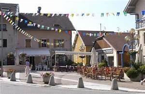 Hotel Saint Genis Pouilly : st genis pouilly quelques liens utiles file saint genis pouilly 2 jpg wikimedia commons saint ~ Melissatoandfro.com Idées de Décoration