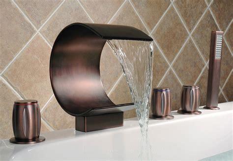 si鑒e baignoire antique robinet de baignoire mixer bec avec et brause ebay
