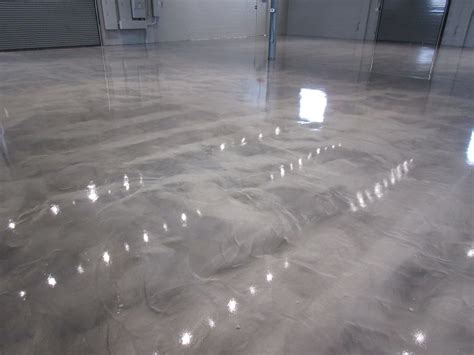 Commercial Epoxy Concrete Flooring Columbus, Oh Dalton Carpet Eugene Oregon Brandon Sd Cleaning Best Type Of For Stairs And Hallway In Altoona Pennsylvania How Much Does Cost Per Square Yard Anti Slip Strips Red Cinema Contact Number Heavy Duty Carpets Qld