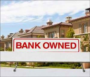 Globella - Buying a Foreclosure in San Diego - Bank Owned ...