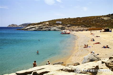 Boat From Athens To Mykonos by Athens To Mykonos Cheap Ferry Tickets Save Up To 30
